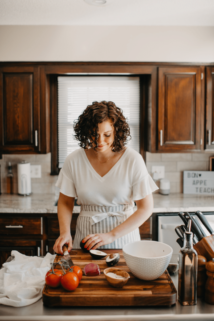 40+ Keto and Low Carb Date Night Recipe Ideas