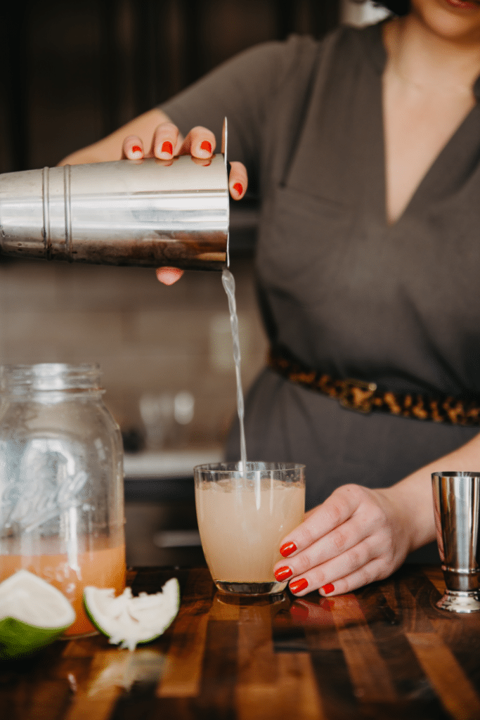 A guide to keto and alcoholic beverages