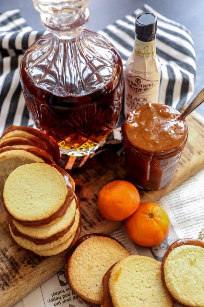The Best Keto Caramel Sauce Recipe